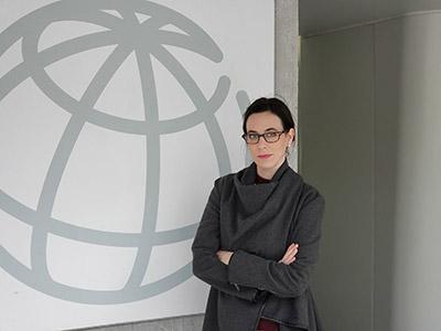 Sonja Swenson-Khalchenia